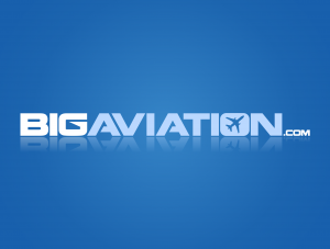 Big Aviation.Com